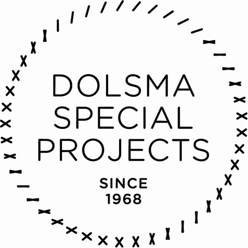 Dolsma Special Projects